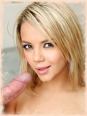 Ashlynn Brooke - Babe Alert