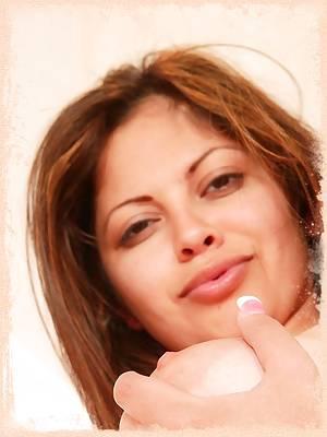 Evie Delatosso spreads wide for cock deep inside