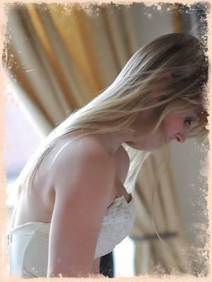 Girlfolio Images