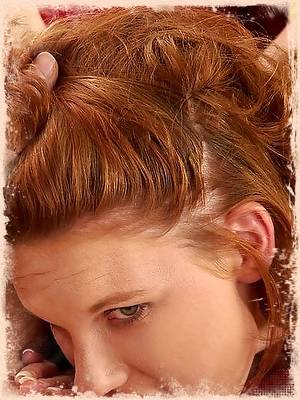 Just18 veronika redhead join. And