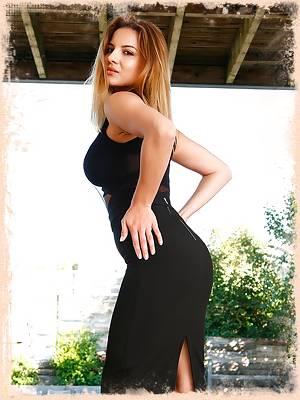 Lacey Banghard Online Photos