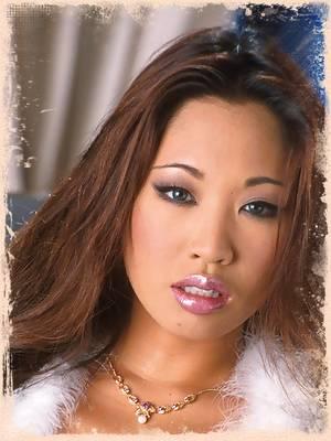 Big Tit Asian Masturbating