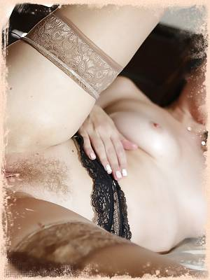 Sovereign Syre - I Love My Hotwife