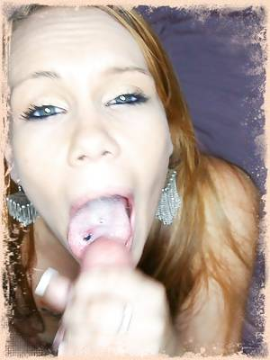 Sexy Shani Reid strips for me before getting on her knees and teasing my cock. She deepthroats and mouth fucked my dick and jerked me off until I exploded in her mouth!