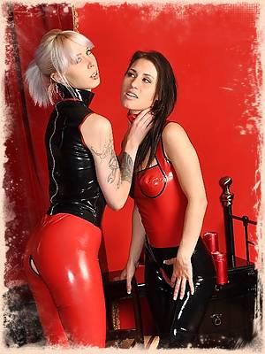 BDSM Sex Gallery