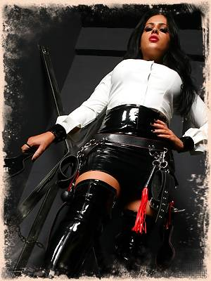 Haha this bitch paid me £1;000 to be tied up; whipped and blow my secondary smoke all in his face (even though he is a non smoker). I decided to humiliate him too and dress him up as the piggy that he is. It was very entertaining! I decided to teach him a lesson for being late and making me wait so I left him tied up; pig mask on full of cigarettes for 4 hours..stupid freak will learn to be on time for the next session.